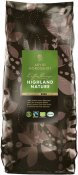 Kaffe Highland NatureHB 6x1000