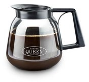 Serveringskanna Coffee Queen 1,8 l